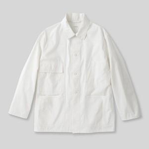 SH / SH-CVRL-001[WHITE]