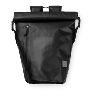 Carhartt (カーハート)NEPTUNE BACKPACK - Black