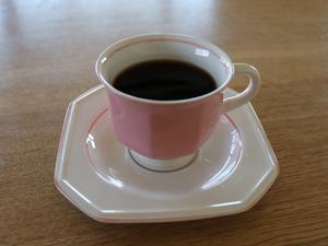 百豆のカフェインレス「ぐうぐう」 100g