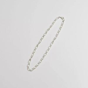 再入荷[送料無料]Kusari necklace