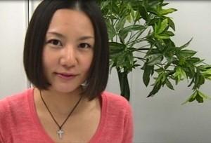 美人簿記3級DVDセット
