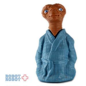 AVON社 E.T. シャンプーボトル