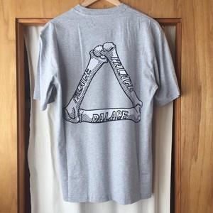 Palace Bones T-shirt