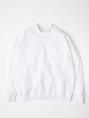 MODEL002(2019) White