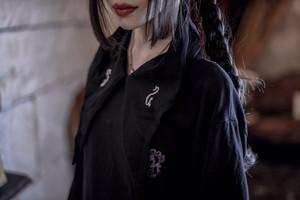 「紋章バルーンT」