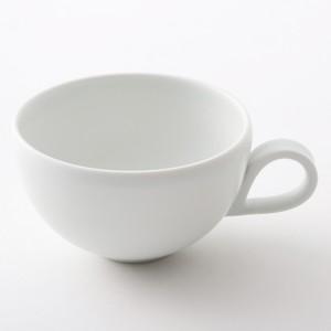 白釉cup hemisphere