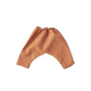 BITTERSWEET PANTS FOR DOLLS|ぬいぐるみと人形の服