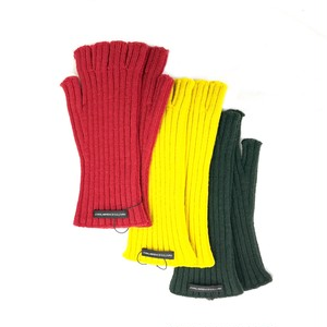JOHNLAWRENCESULLIVAN KNIT GLOVE