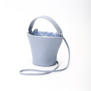 Pottery Bag/BLUE