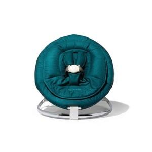 マイチェア ニューボーンポッド 青 Mi-Chair Newborn Pod Blue