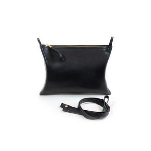 レガロバッグM(Regalo Bag M / C084DN)