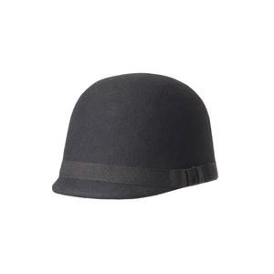 GUN CAP/black