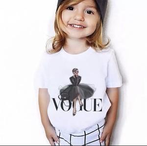 ロゴTシャツ 子供用 親子コーデ リンクコーデ プチプラ 韓国服 子供服