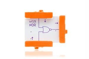 littleBits W15 NOR リトルビッツ ノア【国内正規品】