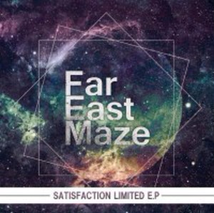 Satisfaction LIMITED EP