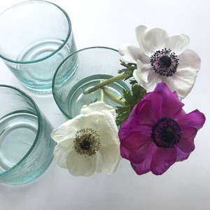 Morocco Recycle Glass S