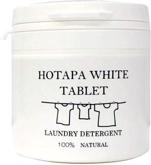 【加齢臭もさよなら?!】洗濯するだけで洗濯槽まで抗菌・除菌 3個セット