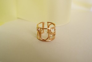 20 - R - 05_pinky ring
