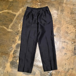 Shiny Pants / USA