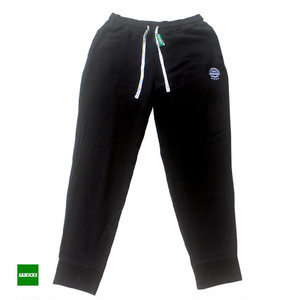 SAIKICKS RIBBON SWEAT PANTS