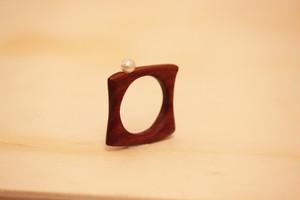 Grain Ring type-C