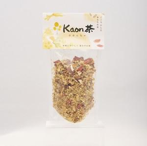 Kaon茶【Kaon茶(かおんちゃ)】