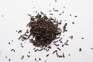 【定期便/毎月7袋】黒茶