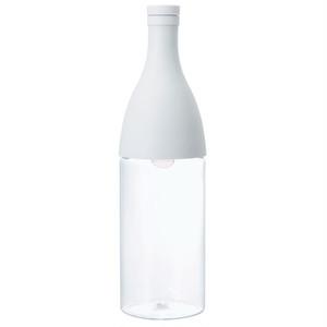 フィルターインボトル・エーヌ ペールグレー