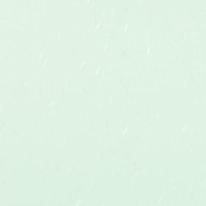 月華ニューカラー A4サイズ(50枚入) No.31 グリーン