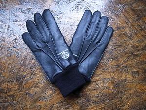 USAAF A-10 Glove
