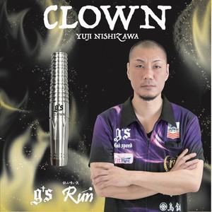 CLOWN(クラウン)