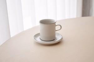 arabia Fennica coffee c&s(Richard Lindh)