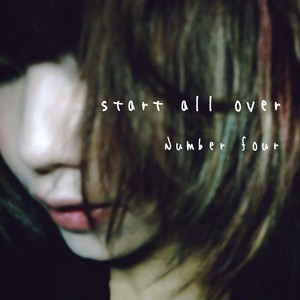 "4th DEMO ""start all over"""