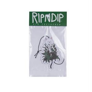 RIPNDIP - Nermal Nug Air Freshener
