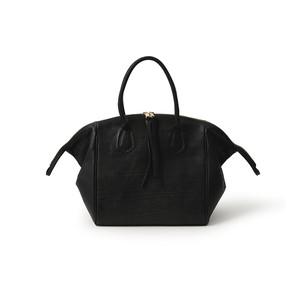 ロップイヤーバッグ(Lopear Bag / C089DN)