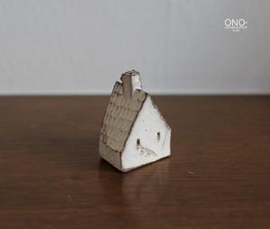 村上直子 お家のオブジェ(E)