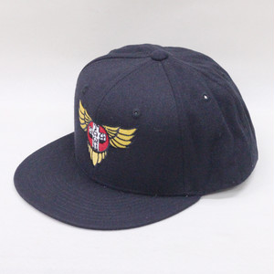 【DOGTOWN】SNAP BACK WINGS