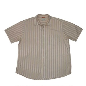 """J Crew"" S/S Shirts"
