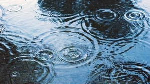 Regen(20200407ver.) ※wav形式