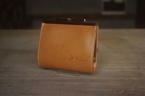 fickle small wallet  (NATURAL)