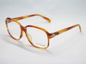 S.T.Dupont【眼鏡(めがね)フレーム】