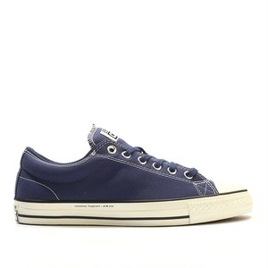 Converse x fragment CONS All Star CTS OX Pro