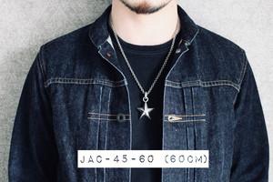 JAC-45-60 (60cm)