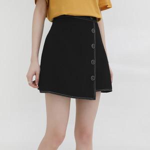 mini skirt RD3545