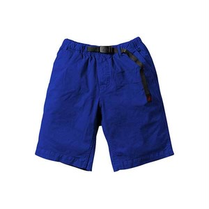 GRAMICCI(グラミチ) Men's ST-Shorts DeepRoyal 8555-NOJ