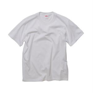 United Athle 無地白Tシャツ