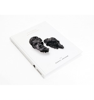 Daniel Arsham - Fictional Archeology