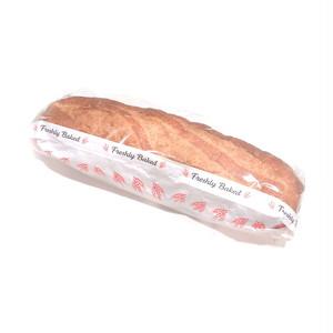 コストコ カントリーフレンチホールウィートブレッド | Costco Country French Wholewheat bread