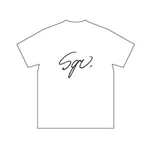 sgr T-Shirts