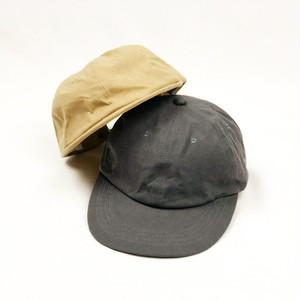 SUBLiME × OUT OF FOCUS / Paraffin B.B Cap